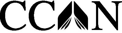 web/ccan.png