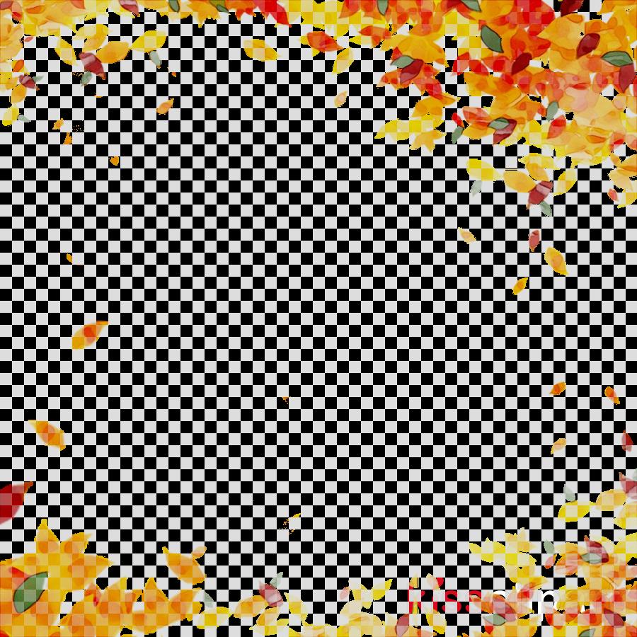 bt5/romain_dev/PathTemplateItem/image_module/romain_wallpaper_automn.png
