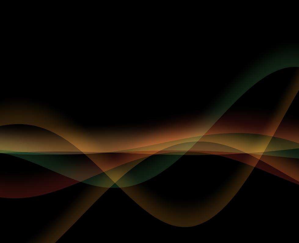 bt5/romain_dev/PathTemplateItem/image_module/romain_wallpaper_waves.png