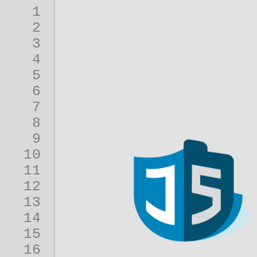 bt5/erp5_officejs/PathTemplateItem/image_module/gadget_officejs_appstore_app_text_editor_icon_javascript_editor_png.png