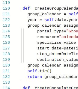 Screenshot_2018-06-04_at_17.00.53