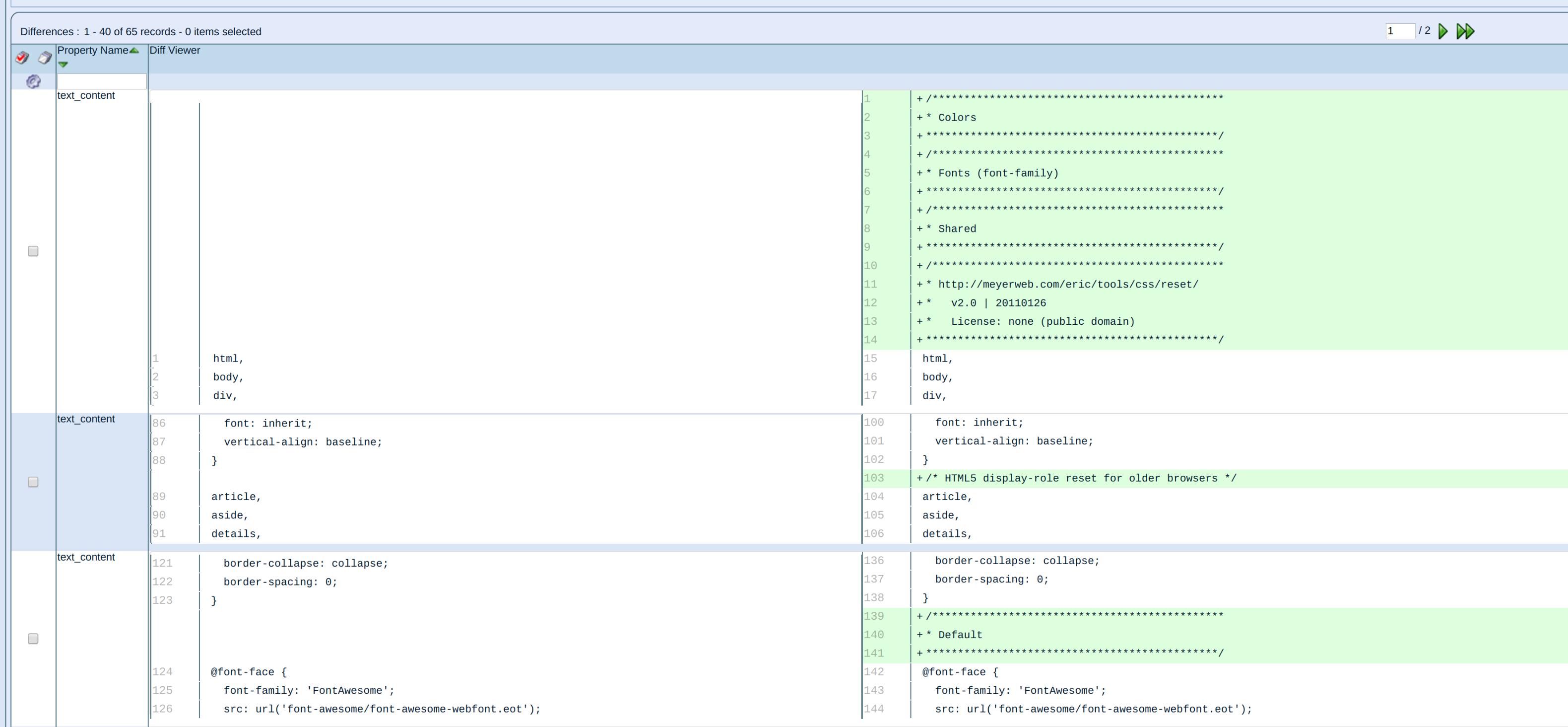 Screenshot_2018-06-14_at_2.08.36_PM