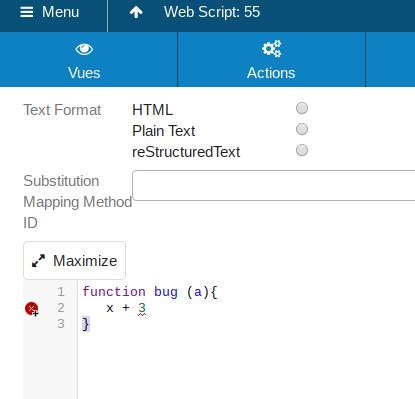 Screenshot_2018-09-14_at_12.40.31