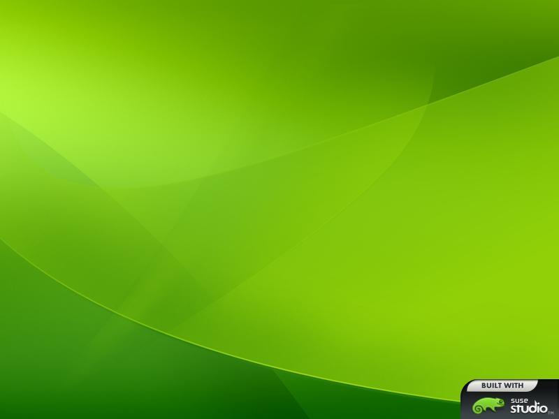 vifib.server/bootsource/root/etc/bootsplash/themes/NLD/images/silent-800x600.jpg