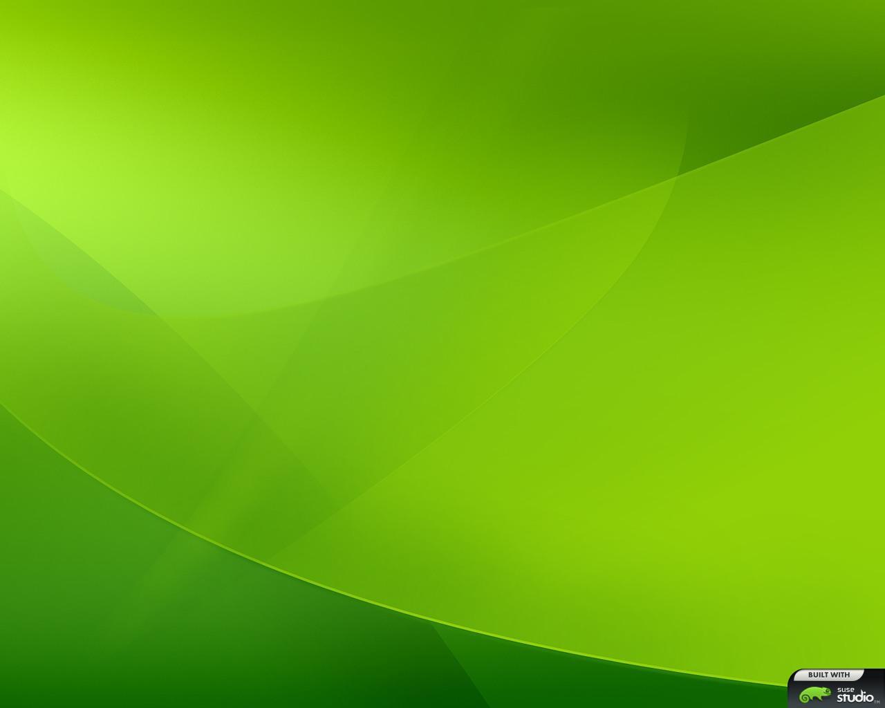 vifib.server/bootsource/root/etc/bootsplash/themes/SLED/images/silent-1280x1024.jpg