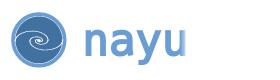 software/nayuos/logo/boot_splash_frame12.png