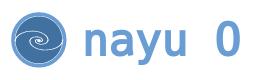 software/nayuos/logo/boot_splash_frame15.png