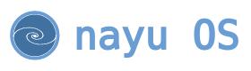 software/nayuos/logo/boot_splash_frame17.png