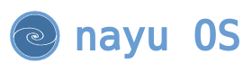 software/nayuos/logo/boot_splash_frame18.png