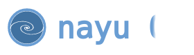 software/nayuos/logo/boot_splash_frame14.png