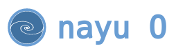 software/nayuos/logo/boot_splash_frame15.png
