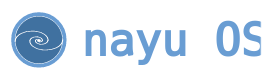 software/nayuos/logo/boot_splash_frame16.png